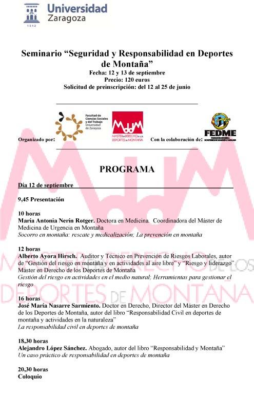 Programa Seminario Seguridad y Responsabilidad-1
