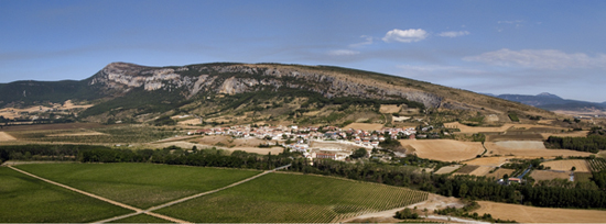 panoramica_etxauri_1_g