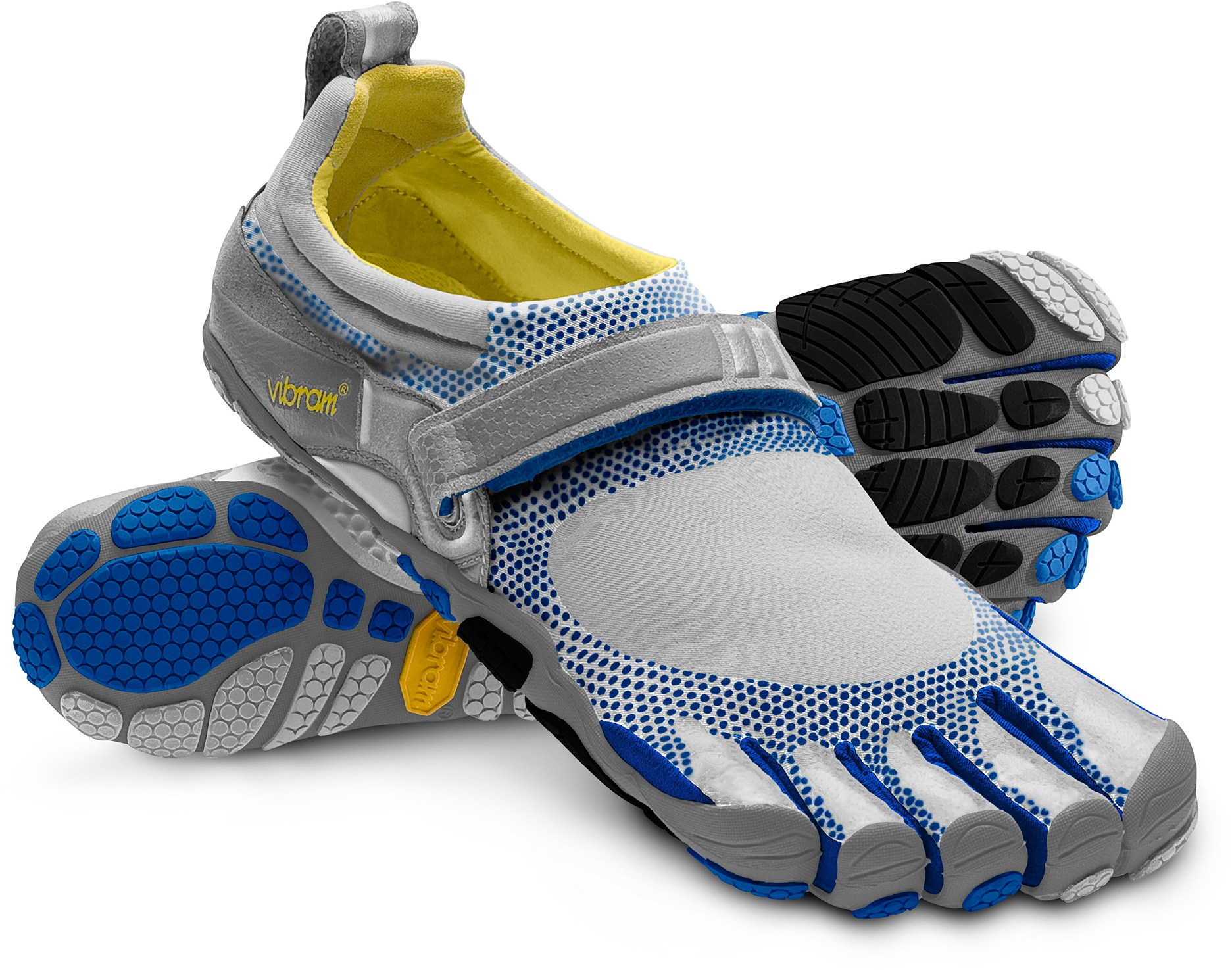 barefoot-running-shoes