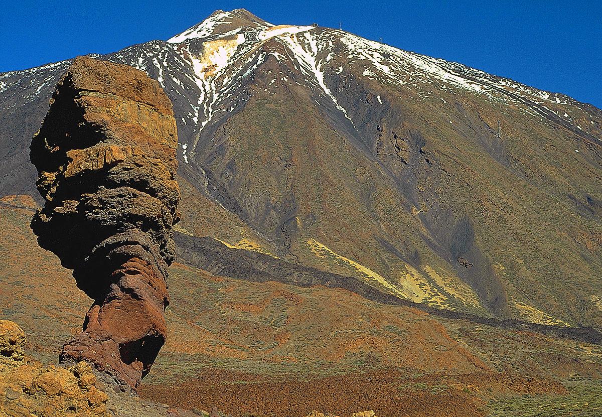 1200px-Teide2007