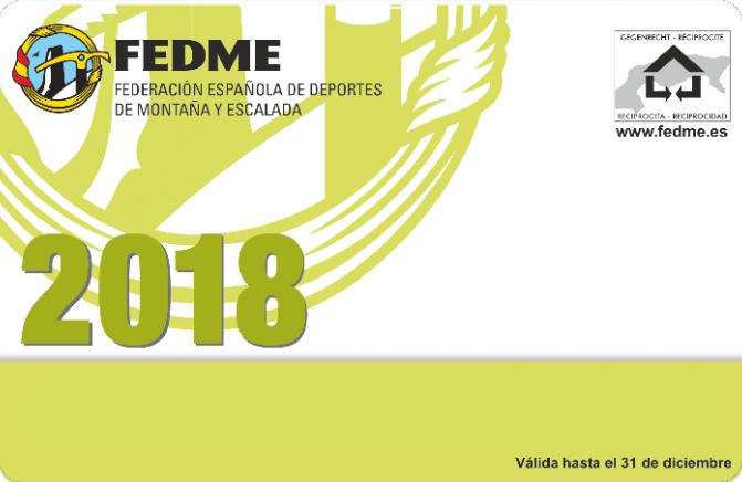 licencia_FEDME_todovertical_2018
