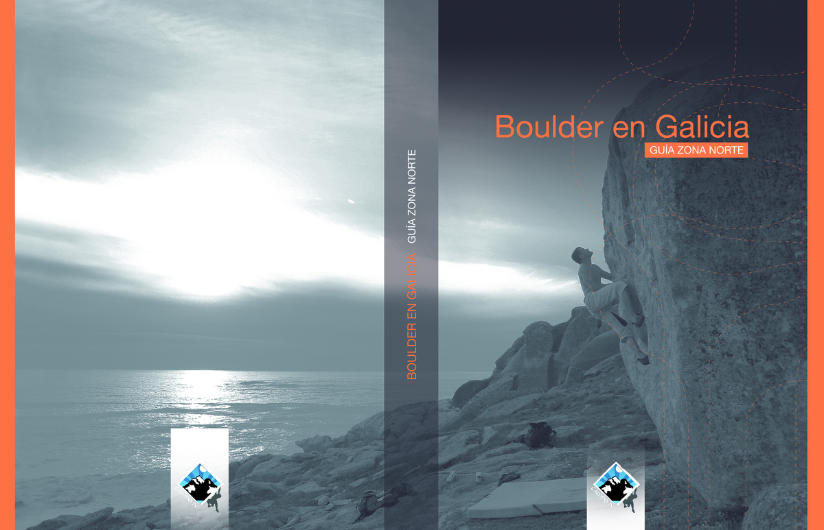 1-cubiertas BoulderOK