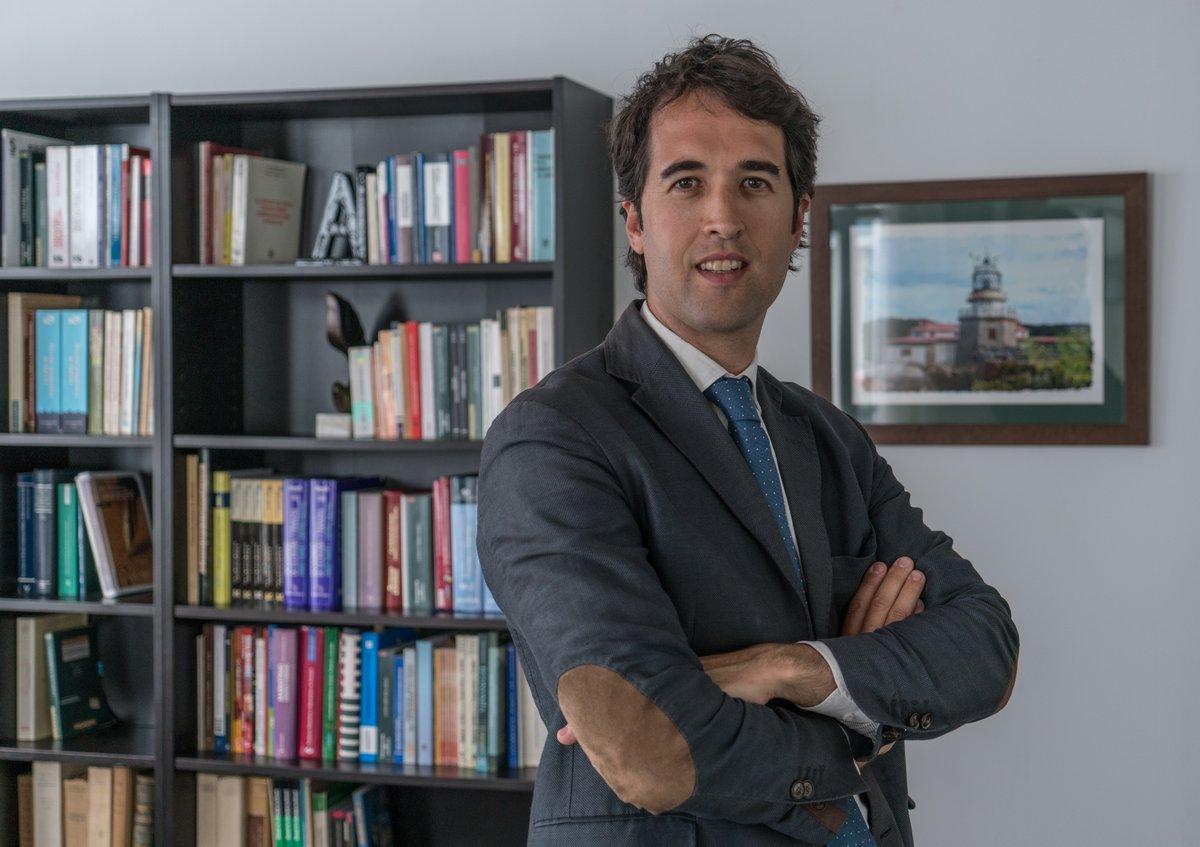 Alejandro López Sánchez