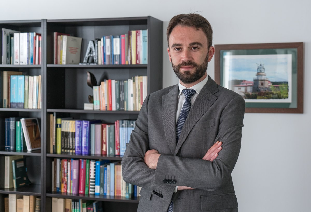 Diego Freire Herva